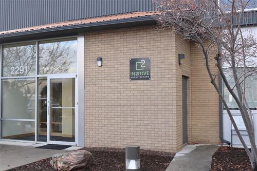 Tiny photo for 2291 West Broadway Street, Missoula, MT 59808 (MLS # 22116043)