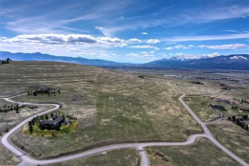 Photo of 2001 Silver Tips Cluster, Missoula, MT 59808 (MLS # 22106048)
