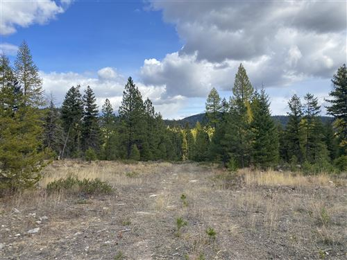 Tiny photo for Tract 2 Unnamed, Marion, MT 59925 (MLS # 22116048)