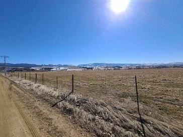 Photo of Index 16 Three Mile Creek Road, Stevensville, MT 59870 (MLS # 22105051)