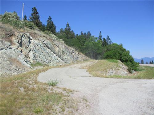 Tiny photo for Nhn Us Highway 93, Dayton, MT 59914 (MLS # 22110056)