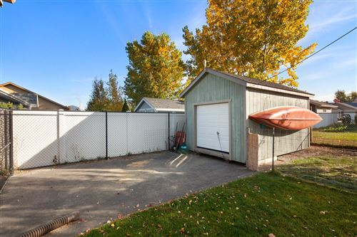Tiny photo for 1203 15th Avenue West, Columbia Falls, MT 59912 (MLS # 22116057)