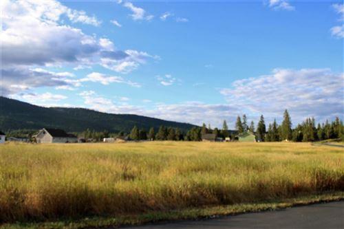 Photo of 242 Bitterroot Estates Drive, Marion, MT 59925 (MLS # 22104060)