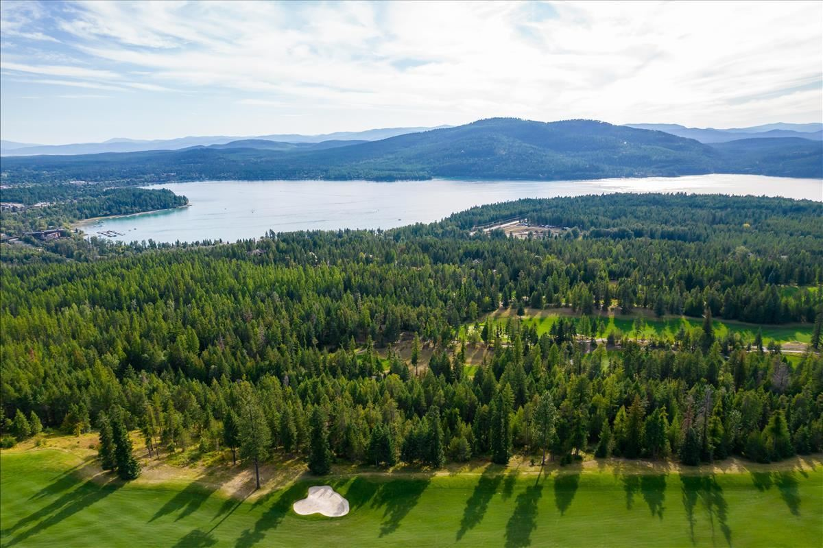 Photo for 211 Arrowhead Drive, Whitefish, MT 59937 (MLS # 22114062)