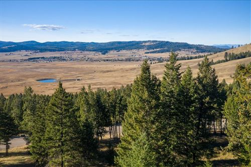 Tiny photo for 252 Walking Coyote Drive, Kalispell, MT 59901 (MLS # 22116063)