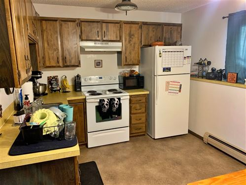 Tiny photo for 2228 West Foothills Drive, Missoula, MT 59803 (MLS # 22116064)