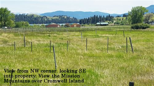 Tiny photo for 84240 Us-93, Dayton, MT 59914 (MLS # 22108065)