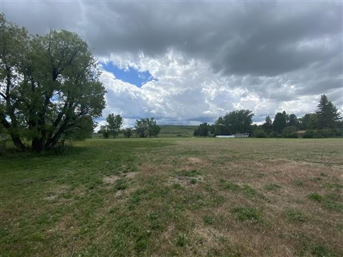 Photo of 313 18th Street South West, Great Falls, MT 59404 (MLS # 22112068)