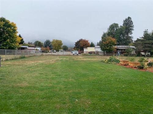 Tiny photo for 139 Daly Avenue, Hamilton, MT 59840 (MLS # 22116069)