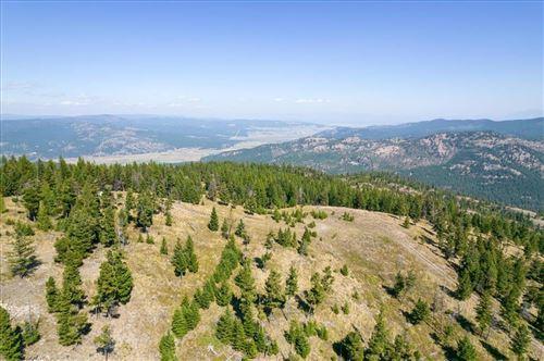 Photo of Nkn High Ridge Trail, Kila, MT 59920 (MLS # 22114070)