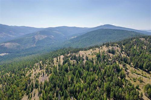 Tiny photo for Nkn High Ridge Trail, Kila, MT 59920 (MLS # 22114070)