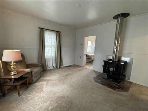 Tiny photo for 1805 7th Avenue South, Great Falls, MT 59405 (MLS # 22116071)