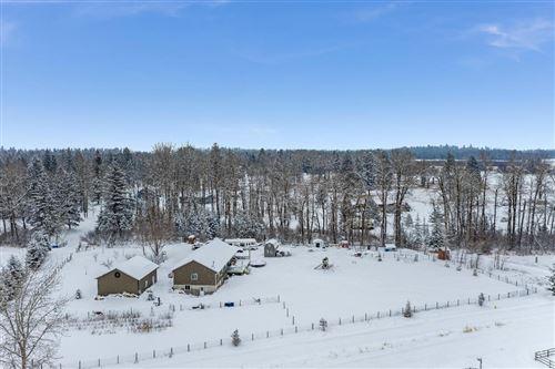 Photo of 189 Capistrano North East, Kalispell, MT 59901 (MLS # 22102072)