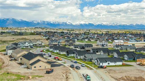 Photo of 800 Lake Francis Drive, Kalispell, MT 59901 (MLS # 22101076)