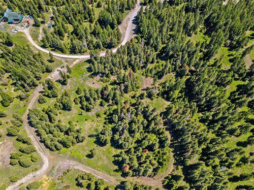Photo of 54 Wild Turkey Lane, Kalispell, MT 59901 (MLS # 21903079)