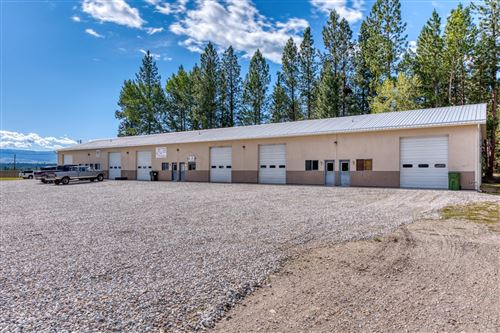 Photo of 406 Wolfville Lane, Florence, MT 59833 (MLS # 22011083)