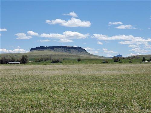 Photo of Hwy Mt-21, Simms, MT 59477 (MLS # 22105083)