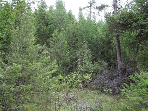 Tiny photo for 1685 Kienas Road, Kalispell, MT 59901 (MLS # 22015085)