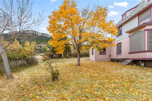 Tiny photo for 1823 Flowerree Street, Helena, MT 59601 (MLS # 22116085)