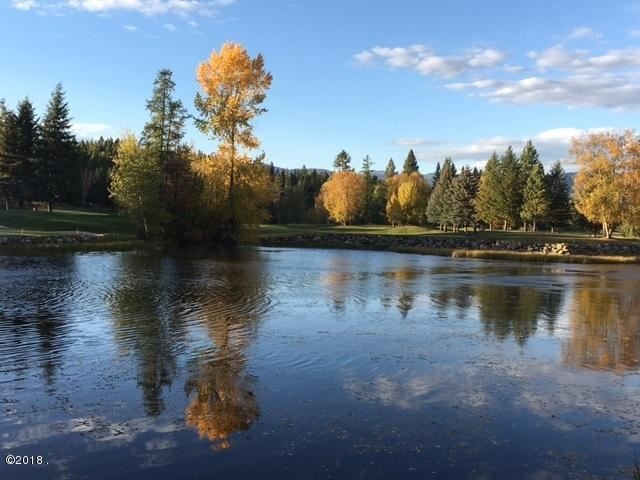 Photo of 115 Spyglass Hill Loop, Columbia Falls, MT 59912 (MLS # 22101089)