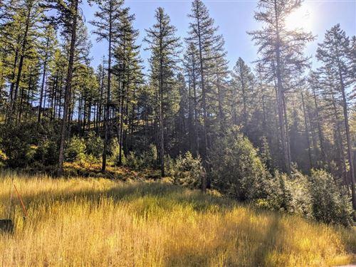Photo of 269 Elk Highlands Drive, Whitefish, MT 59937 (MLS # 22100090)
