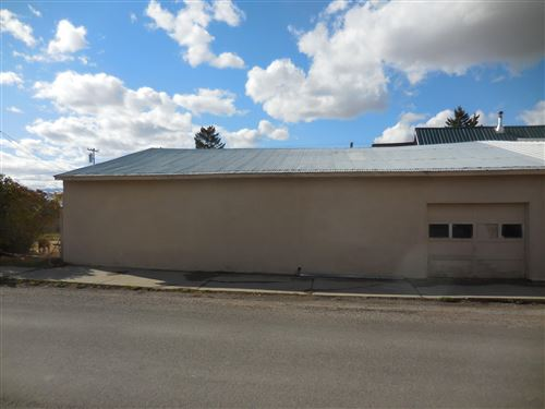 Photo of 101 South East 2nd Avenue South East, White Sulphur Springs, MT 59645 (MLS # 22116102)