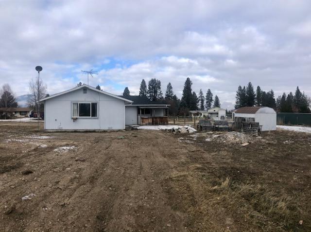 Photo of 135 Meadow Lane, Victor, MT 59875 (MLS # 22019105)