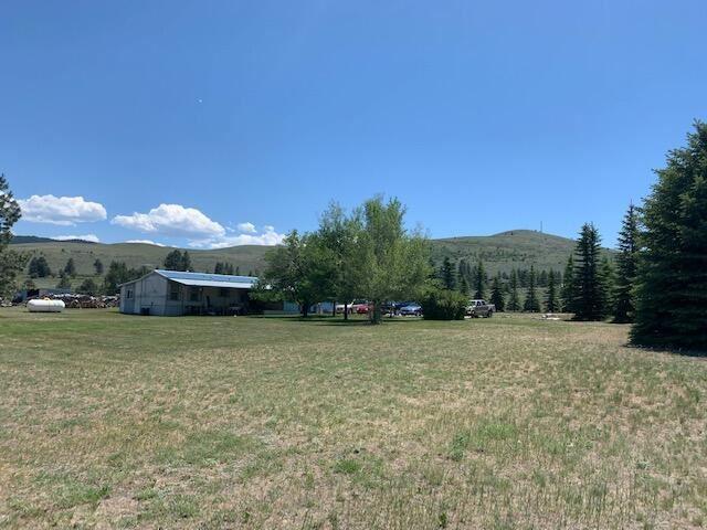 Photo of 3990 Evenson Lane, Stevensville, MT 59870 (MLS # 22112105)
