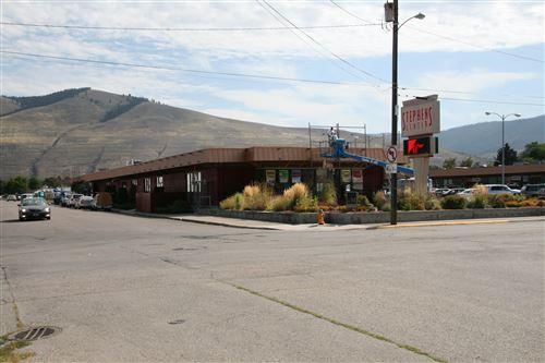 Photo of 2100 Stephens Avenue, Missoula, MT 59801 (MLS # 22013108)