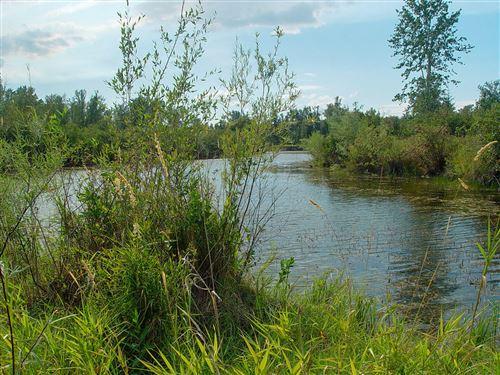 Tiny photo for 35 Shady Lane, Kalispell, MT 59901 (MLS # 22007110)