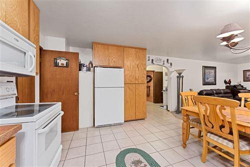 Tiny photo for 835 Conrad Drive, Kalispell, MT 59901 (MLS # 22018111)
