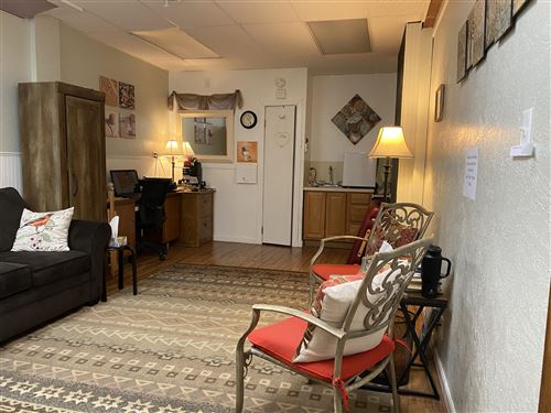 Tiny photo for 1626 6th Avenue North, Great Falls, MT 59401 (MLS # 22018112)