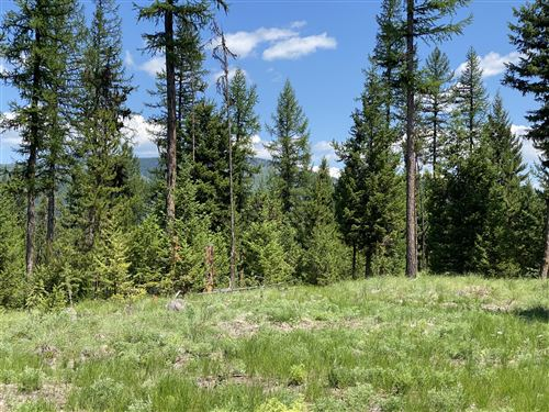 Photo of 1152 Marion Hubbart Spur, Marion, MT 59925 (MLS # 22111114)