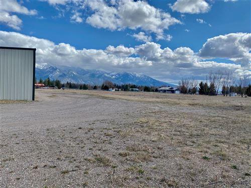 Tiny photo for 135 Shadow Wood Drive, Columbia Falls, MT 59912 (MLS # 22114114)