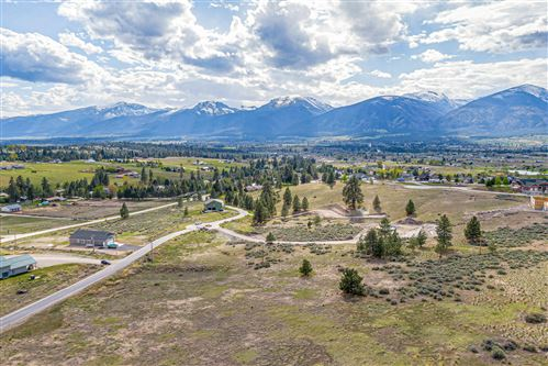 Photo of 5497 Heavens Way, Florence, MT 59833 (MLS # 22107115)