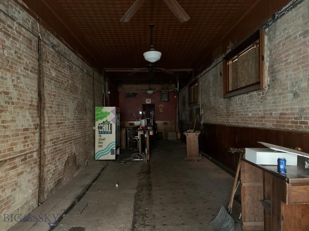 Photo of 13 West Broadway Street, Butte, MT 59701 (MLS # 22105117)