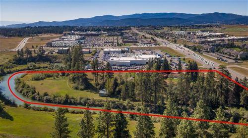 Photo of 2577/2585 Highway 93 North, Kalispell, MT 59901 (MLS # 22102119)