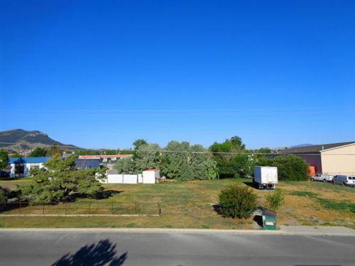 Photo of 2428 North Cooke Street, Helena, MT 59601 (MLS # 22012124)