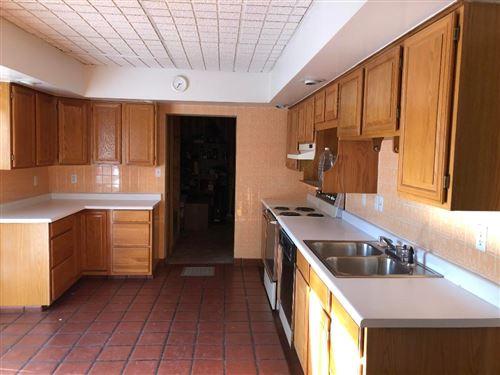 Tiny photo for 2005 Lafayette Avenue, Butte, MT 59701 (MLS # 22018128)