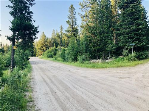 Photo of Nhn Mill Creek Road, Frenchtown, MT 59834 (MLS # 22111129)