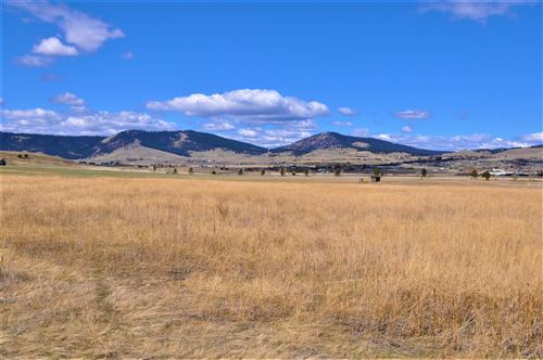 Photo of Lot A1 Kylie Drive, Polson, MT 59860 (MLS # 22105132)