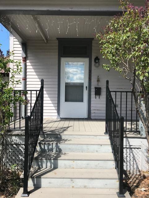 Photo of 315 South 4th Street, Hamilton, MT 59840 (MLS # 22012138)