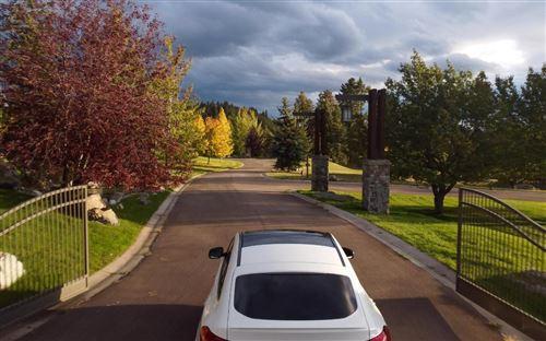 Photo of 59 Eagle Rock Drive, Bigfork, MT 59911 (MLS # 22116141)