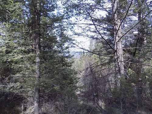 Photo of 3189 Haywire Gulch, Kalispell, MT 59901 (MLS # 22018143)