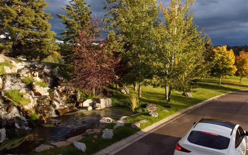 Photo of 21 Eagle Rock Drive, Bigfork, MT 59911 (MLS # 22116144)