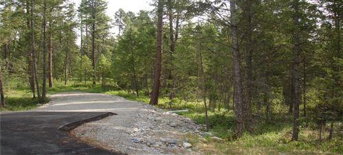 Tiny photo for 137 Heron Lane, Kila, MT 59920 (MLS # 22110151)