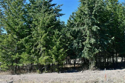 Photo of 263 Spurwing Loop, Lakeside, MT 59922 (MLS # 22105154)
