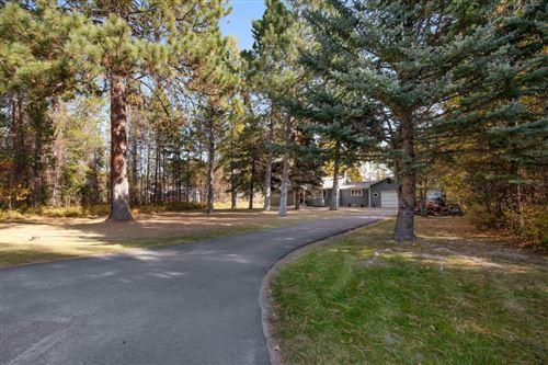 Photo of 213 Dawn Drive, Columbia Falls, MT 59912 (MLS # 22116154)