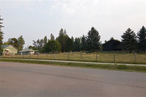 Photo of Nhn Sawtooth Drive, Whitefish, MT 59937 (MLS # 22115156)