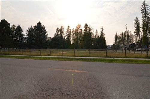 Photo of Nhn Sawtooth Drive, Whitefish, MT 59937 (MLS # 22115157)